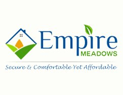 Empire Meadows Hyderabad