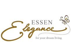 Essen Elegance Hyderabad