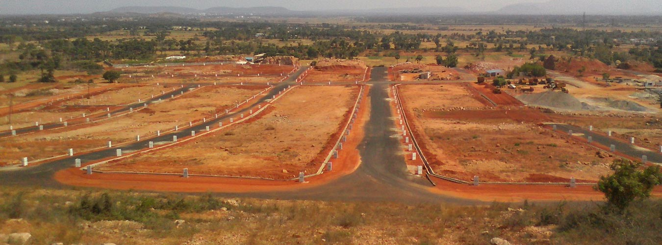 plots for sale in dhakaramarri vizag - real estate in dhakaramarri