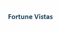 Fortune Vistas Apartments in Kondapur Hyderabad