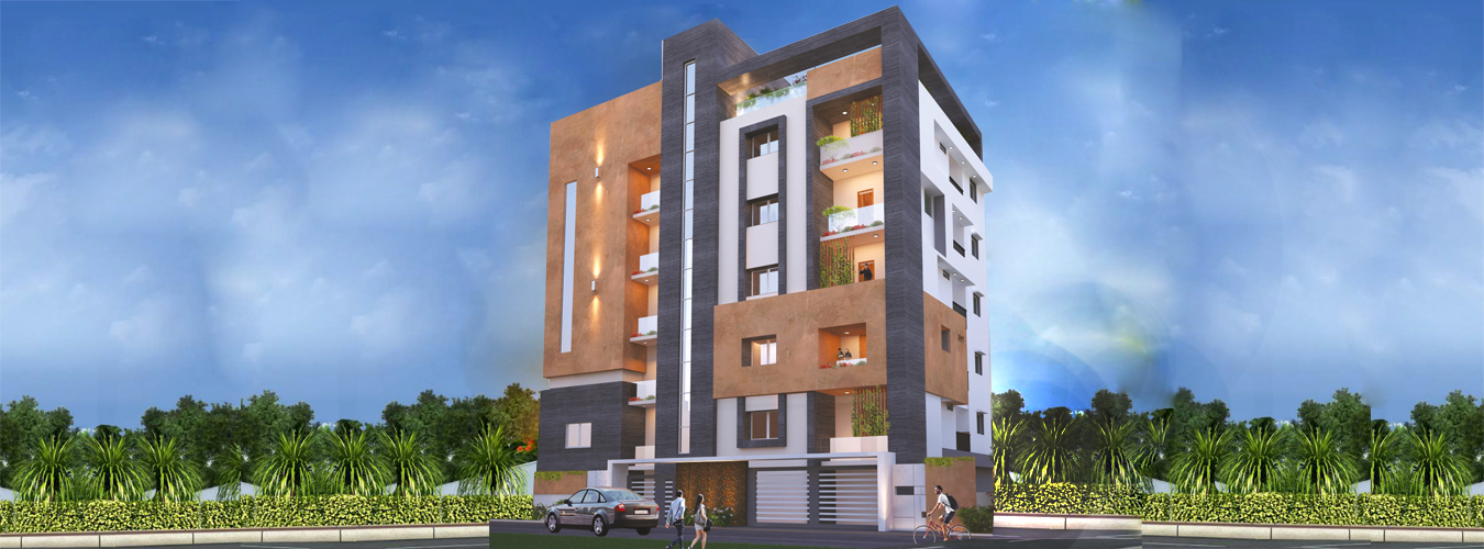 apartments for sale in fortune vistaskondapur,hyderabad - real estate in kondapur