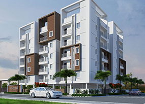 apartments for Sale in alkapur township, hyderabad-real estate in hyderabad-gold finch