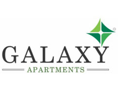 Galaxy Apartments Apartments in Kondapur Hyderabad