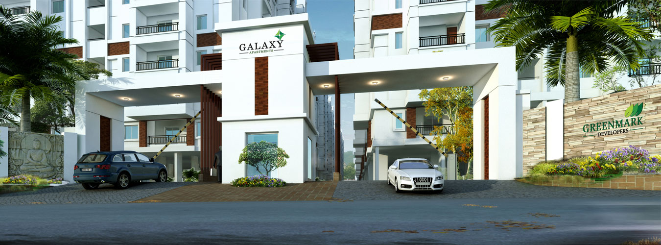 apartments for sale in galaxy apartmentskondapur,hyderabad - real estate in kondapur