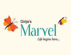 Girija Marvel Hyderabad