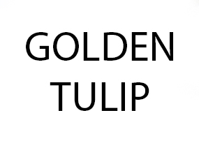Golden Tulip Apartments in Kondapur Hyderabad