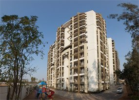 apartments for Sale in gachibowli, hyderabad-real estate in hyderabad-green grace