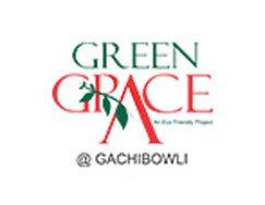 Green Grace