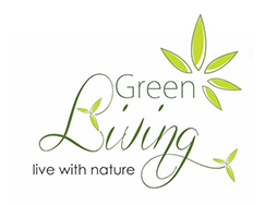 Green Living Apartments in Manikonda Hyderabad