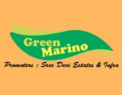 Green Marino Plots in Bheemunipatnam Vizag