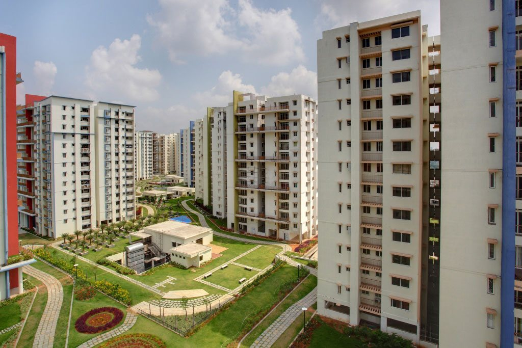 apartments for sale in hill countybachupally,hyderabad - real estate in bachupally
