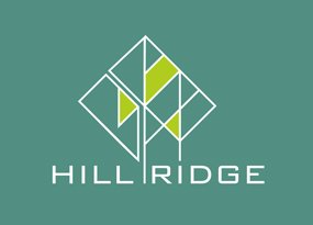 HILL RIDGE Apartments in Jubilee Hills Hyderabad