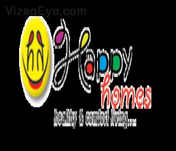 Happy Homes Vizag