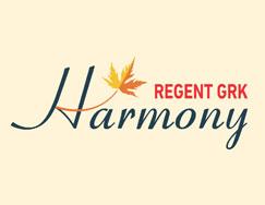 Harmony Hyderabad
