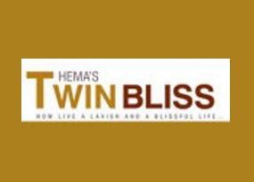 Hema Twin bliss Vizag