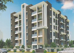 apartments for Sale in , vizag-real estate in vizag-hill view