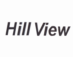 Hill View Apartments in PM Palem Vizag