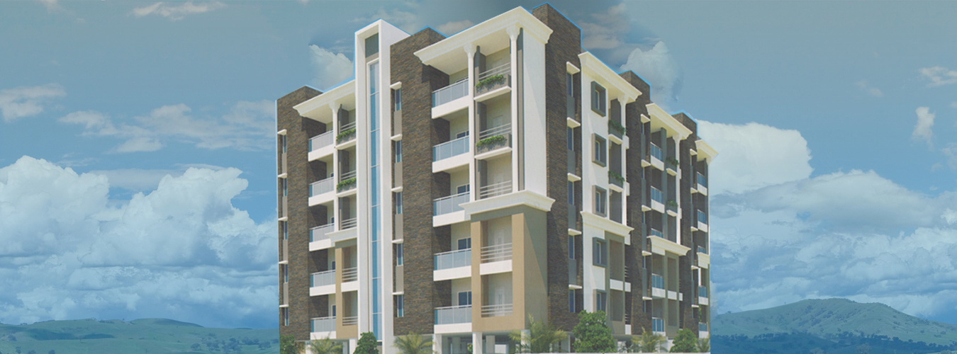 apartments for sale in hill viewpm palem,vizag - real estate in pm palem