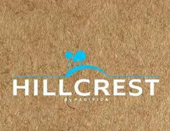 Hillcrest Apartments in Nanakramguda Hyderabad