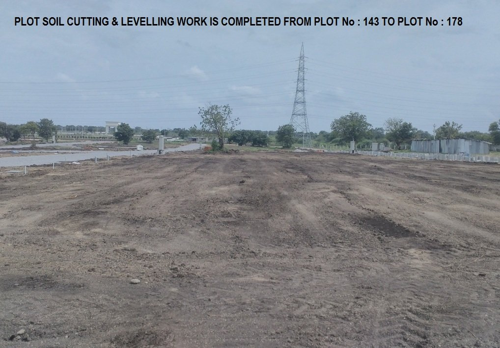 plots for sale in hiranandani loftlineshankarpalli,hyderabad - real estate in shankarpalli