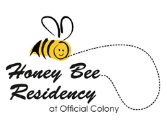 Honey Bee Residency Vizag