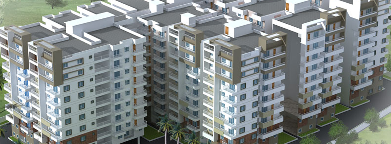 apartments for sale in honey dewosman nagar,hyderabad - real estate in osman nagar