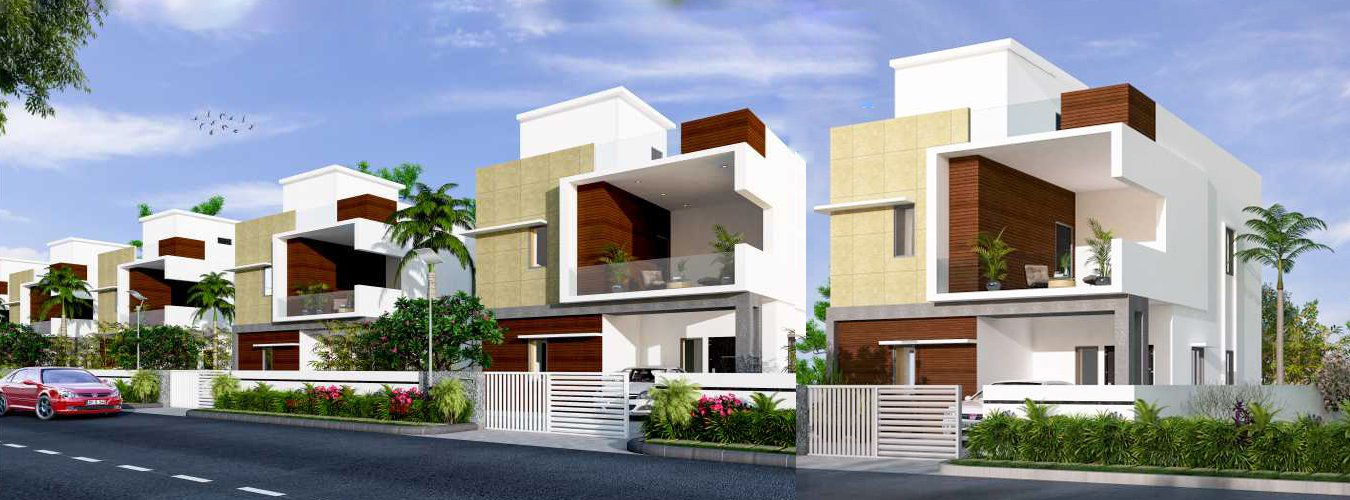 plots for sale in kompally hyderabad - real estate in kompally
