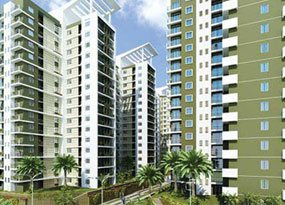 apartments for Sale in madhurawada, vizag-real estate in vizag-indiabulls sierra