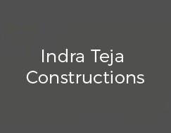 Indra Teja Apartments in PM Palem Vizag