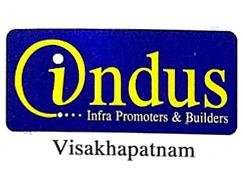 Indus Apartments in Madhavadhara Vizag