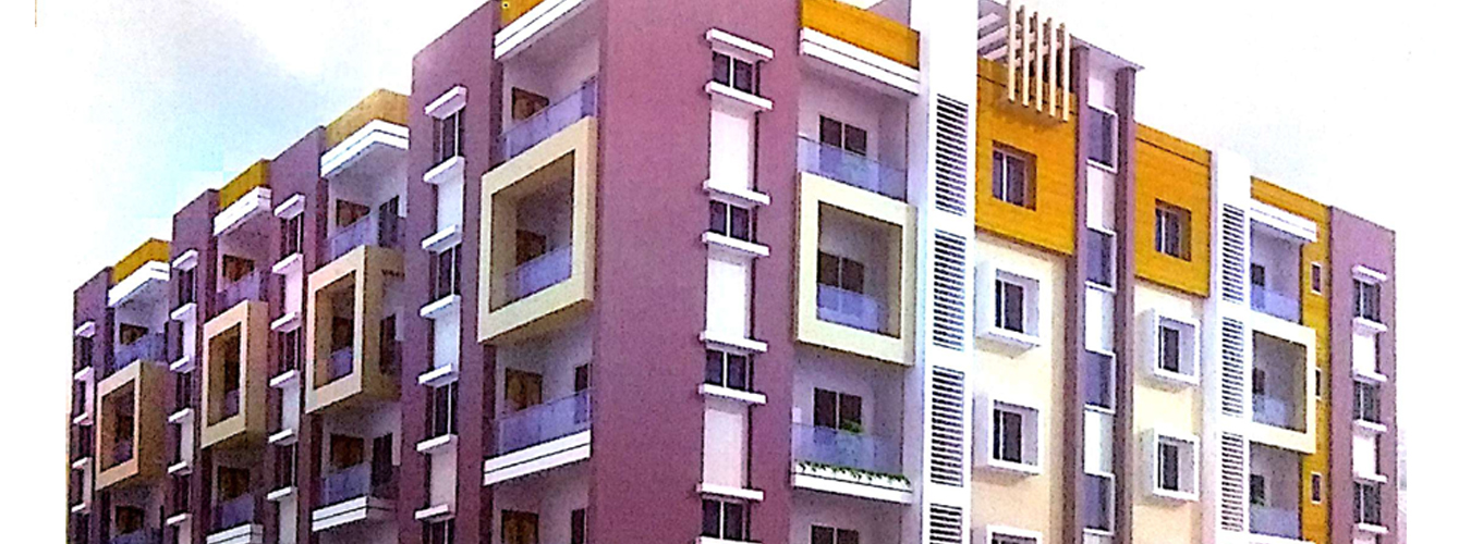 apartments for sale in madhavadhara vizag - real estate in madhavadhara