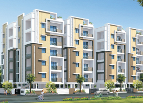 properties  for Sale in nallagandla, hyderabad-real estate in hyderabad-infocity excellence & elegance