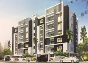 apartments for Sale in , hyderabad-real estate in hyderabad-jrts dream homes