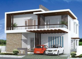 properties  for Sale in , hyderabad-real estate in hyderabad-jivika