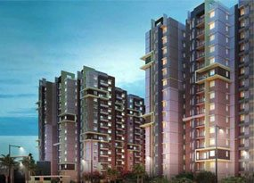 apartments for Sale in sanath nagar, hyderabad-real estate in hyderabad-kalpataru residency