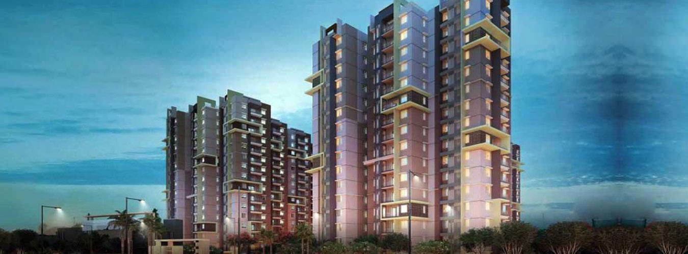 apartments for sale in kalpataru residencysanath nagar,hyderabad - real estate in sanath nagar