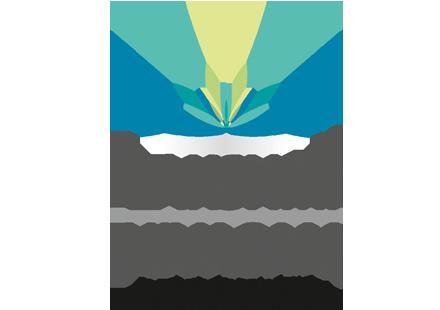 Lakshmi Nivasam