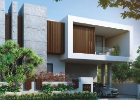 properties  for Sale in mokila, hyderabad-real estate in hyderabad-lapaloma