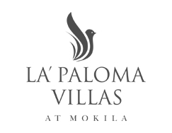 Lapaloma Villas in Mokila Hyderabad