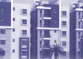 apartments for Sale in , vizag-real estate in vizag-laxmi towers