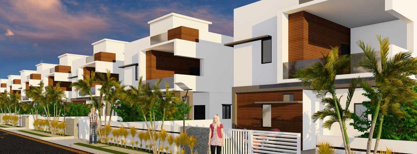 plots for sale in lorna greensshadnagar,hyderabad - real estate in shadnagar