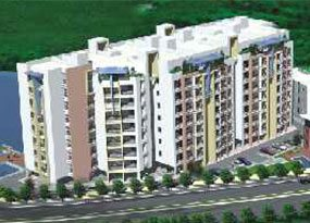 apartments for Sale in madhurawada, vizag-real estate in vizag-lorven altius