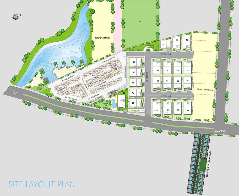 1494929995-layout-sitlayout.jpg