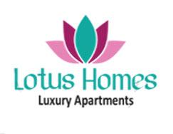 Lotus Homes Hyderabad