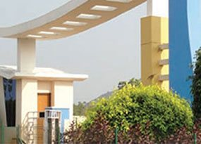 plots for Sale in , vizag-real estate in vizag-lumbini enclave