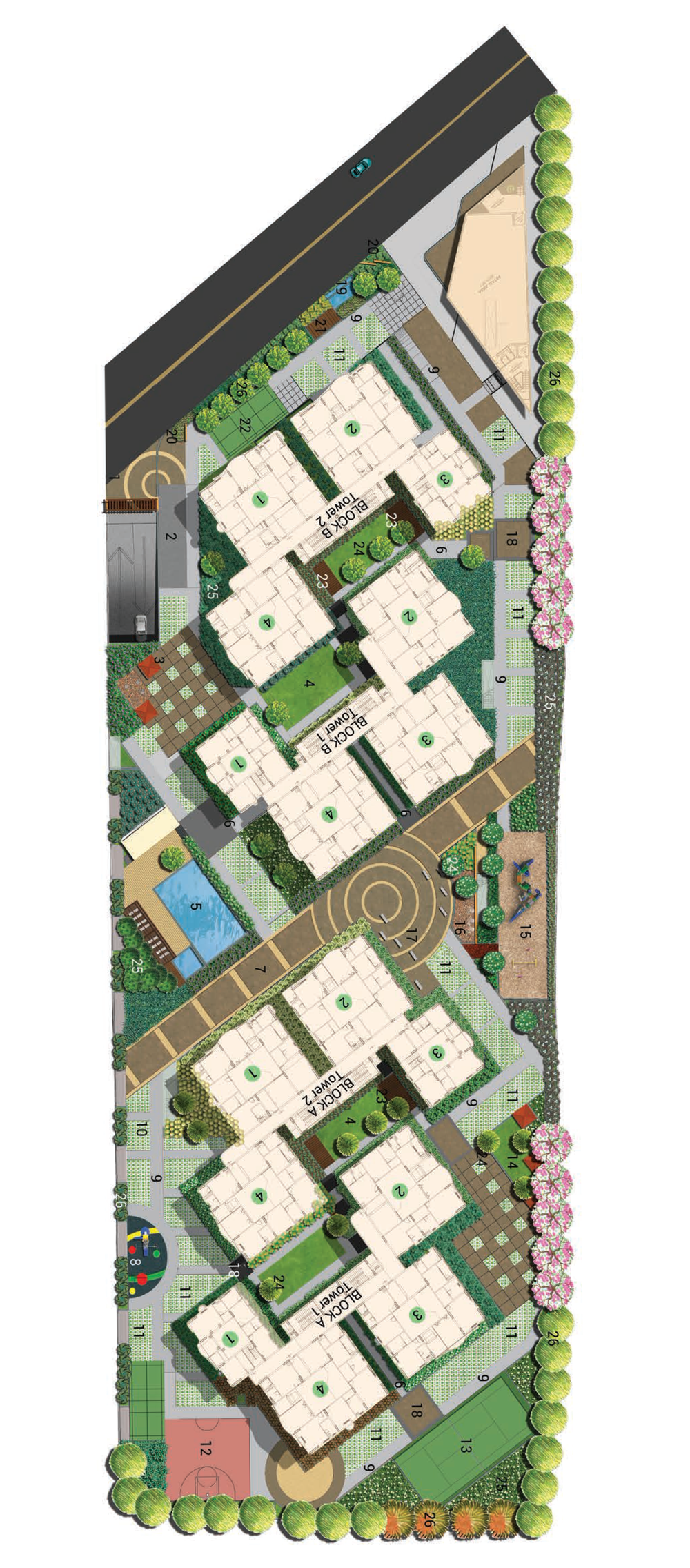 1495790065-layout-sitelayout.png