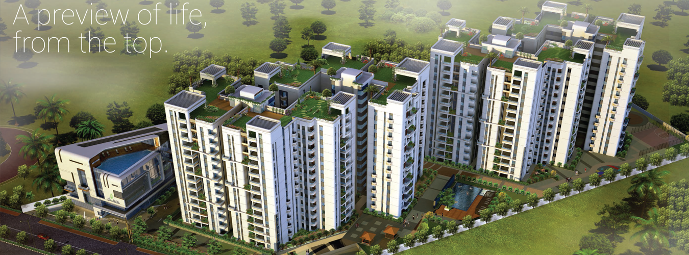 apartments for sale in ncc urban gardeniagachibowli,hyderabad - real estate in gachibowli