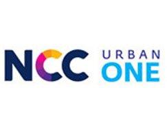NCC Urban One Apartments in Narsingi Hyderabad