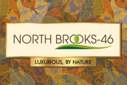 NORTH BROOKS Apartments in yelahanka Bengaluru
