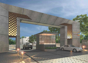 properties  for Sale in pendurthi, vizag-real estate in vizag-nandanavanam sathvika